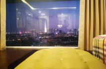 Bán căn penthouse Dự án 4S Riverside Garden Bình Triệu, Thủ Đức, Sài Gòn diện tích 330m2 giá 10.739 Tỷ