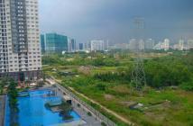 Bán căn hộ 2 phòng ngủ gia1.9 ty Hoàng Anh Gia Lai 3, view Đông Nam, 0911.530.288