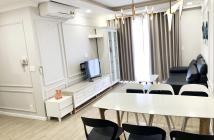 Tôi bán căn hộ Novaland Phổ Quang, 96m2, full nội thất đẹp, hướng Nam, giá 5.3 tỷ