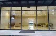 Bán Căn Hộ Orchard Garden 3PN/ View đẹp, CV, Giá thật. Bán gấp