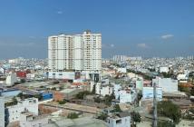 Căn hộ chung cư Saigonhomes Bình Tân, 69m2, 1.78 tỷ bao mọi thuế phí, HĐMB, nhận nhà ở ngay