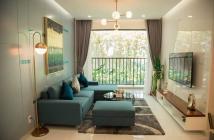 Chỉ 33tr/m2 sở hữu căn hộ cao cấp AKARI mặt tiền Võ Văn Kiệt