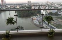 Cần bán căn hộ 2PN Đảo Kim Cương Q2 tòa Canary 84m2 tặng nội thất 4.85 Tỷ LH 0906780289