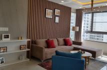 Cần cho thuê căn hộ Green View - Phú Mỹ Hưng - Q7, 102m2, 3PN, giá: 18tr triệu, LH: 0903 668 695 (Ms.Giang)