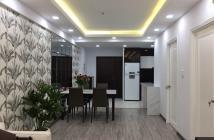 Cho thuê căn hộ Green View, Phú Mỹ Hưng, Quận 7, giá rẻ nhất thị trường. LH: 0903 668 695 (Ms.Giang)
