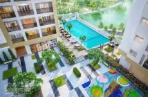 Cần bán căn G5 view sông Sài Gòn tầng cao thoáng mát, giá 3.05 tỷ bao sang tên. LH 0903379118
