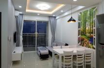 Cần cho thuê gấp căn hộ Hưng Vượng 3, Phú Mỹ Hưng, Q7 vừa đẹp thoáng mát vừa tiện nghi. 0903 668 695 (Ms.Giang)