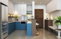 Cho thuê căn hộ Sky Garden Phú Mỹ Hưng, DT 91m2 giá rẻ 17 triệu/tháng. LH: Giang 0903 668 695 Ms.Giang