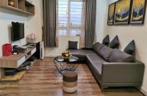 Chung Cư Topaz Center, Block A, 2 Phòng Ngủ Cần Tiền Bán Gấp Quận Tân Phú