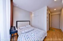 Cho thuê căn hộ + officetel Saigon Royal, đủ loại diện tích, tầng cao, view đẹp. LH: 0903998597