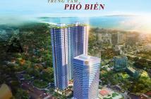 Thanh toán 280 triệu sở hữu ngay căn hộ Grand Center Quy Nhon