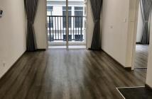 Bán căn officetel 2PN 52m2 tại Orchard Park View, nội thất cơ bản, view thoáng mát . Giá 3.1 Tỷ