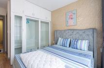 Chuyên cho thuê căn hộ Masteri Millennium, Quận 4 giá tốt nhất thị trường. LH: 0903998597