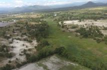 Bán vài lô đất Bình Thuận gần nhà máy điện Sông Lũy giá chỉ 50 nghìn/m