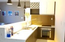 Cho thuê ngay căn Grand Riverside quận 4, 83m2, giá bao tốt, lh ngay 0931440778