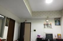 Chuyên bán căn hộ Vạn Đô, 348 Bến Vân Đồn, quận 4