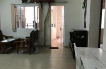 Chuyên bán căn hộ chung cư Khánh Hội 2, 360A Bến Vân Đồn, quận 4