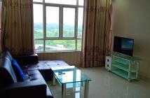 Bán gấp căn hộ 2pn giá 1.9ty. 3pn giá 2.3ty Cc Phú Hoàng Anh LH 0911.530.288