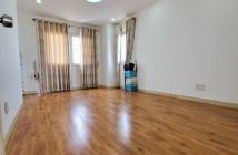 Chủ cần bán gấp căn hộ Splendor 2PN full nội thất SHR giá rẻ bèo Nguyễn Văn Dung, p6, Gò Vấp