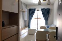 DT 76m2, 2PN, full nội thất ở, tầng cao chỉ 4.8 tỷ tại chung cư Newton Residence