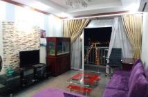 Bán căn hộ 3 phòng ngủ Hoàng Anh 3 giá 2 tỷ 580 triệu, sổ hồng lâu dài