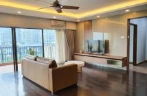 Cần bán penthouse Parkland Apartments, Quận 2, 230m2, 3 phòng, 8,8 tỷ