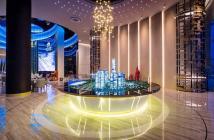 Bán căn hộ Eco Green cách phố đi bộ Nguyễn Huệ 5p, chiết khấu 13%, TT 30% nhận nhà LH: 0935183689