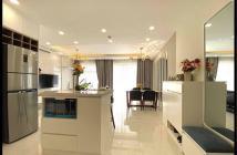 Cho thuê gấp penhouse Sky Garden 3, PMH, nhà mới 100%, 3PN, giá tốt nhất TT. LH : 0903 668 695 (Ms.Giang)