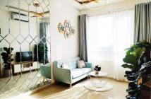 Bán nhiều căn chung cư The CBD Q2, 2pn, 2wc, 60m2, tặng Nội Thất. Giá 2.1 tỷ/tổng. Lh 0918860304