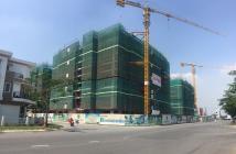 Căn hộ KHANG ĐIỀN, chuẩn bị giao nhà, Giá 1,2 tỷ/ căn. LH 0911.797744