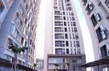 Bán căn hộ La Astoria, 1PN, 2PN, 3WC, LH 0903824249 Vân