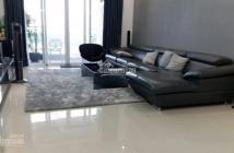 Bán căn hộ chung cư gần dự án Tân Phước, 2PN cực rẻ chỉ 1.85 tỷ ngay khu vực trung tâm Q11 ngân hàng hỗ trợ 0918051477
