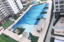 Cần cho thuê gấp căn hộ SKY GARDEN, PMH, Q7 nhà đẹp, nội thất mới 100%. LH:0903 668 695 (Ms.Giang)