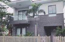 Cần cho thuê gấp biệt thự Mỹ Thái 1, PMH,Q7 nhà đẹp, giá rẻ nhất.LH: 0889 094 456  (Ms.Hằng)
