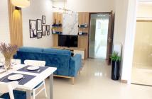 Căn hộ cao cấp gần nhận nhà trung tâm Quận 7 Phú Mỹ Hưng