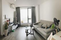 Bán căn hộ La Astoria 1PN, 1WC, nội thất đẹp, tầng cao. LH 0903 824249