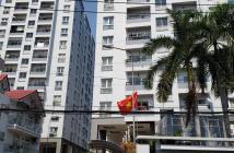 Chính chủ, định cư nước ngoài, nên cần bán gấp căn hộ Splendor, 110m2, 3PN, P6 Quận Gò Vấp
