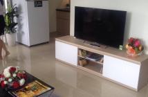 Bán gấp căn hộ TDH Phước Long 1PN, giá 1,5 tỷ kèm nội thất, ngay UBND Quận 9 - 0917 999 515