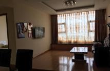 Bán căn hộ 2 phòng ngủ La Casa,quận 7,diện tích 91m2 giá 2,650 tỷ