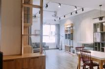 Căn hộ đã có SỔ HỒNG cần bán tại chung cư Orchard Garden -Novaland Phú Nhuận, 51m2. Giá 3,2 tỷ