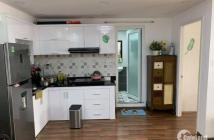 Chính chủ bán căn hộ Miếu nổi 5 tầng, tầng 4 , diện tích 54m2 ,2 phòng ngủ, 1 wc, nhà đã sửa