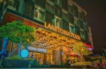 Bán căn góc Duplex La Astoria 2. Dtsd: 132m2, 3pn, 3wc, bancon. View Q1. Giá 3.9 tỷ.Lh 0918860304