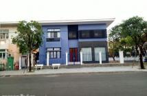 Cho thuê nhanh biệt thự MỸ PHÚ 2, PMH,Q7 nhà đẹp, giá rẻ.LH: 0889 094 456  (Ms.Hằng)