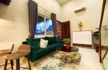 Căn hộ Offictel Gò Dầu, Full nội thất, Quận Tân Phú