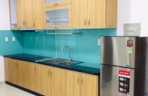 Thuê căn hộ Cityland Park Hills, 2PN/2WC có nội thất Y Hình #13 Triệu Tel 0943.10.70.90 (Zalo, Viber/Phone)