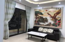 Cho thuê căn hộ Cityland Parkhills 3 phòng ngủ full nội thất #18 Triệu Tel 0943.10.70.90 (Zalo, Viber/Phone).