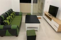 Thuê căn hộ Cityland Park Hills, 2PN nội thất đầy đủ mới 100% giá tốt #14 Triệu Tel 0943.10.70.90 (Zalo, Viber/Phone)