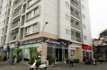 Bán căn hộ 1PN chung cư Harmona, DT 50m2 giá 2.150 tỷ, tặng nội thất - Tel 0932.70.90.98 (Zalo/Viber/phone)