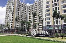 Chính chủ cần bán lại căn hộ Flora Anh Đào 2PN Full nội thất LH: 0969.653.583