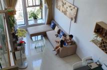 Bán nhanh căn hộ có gác lửng LA-ASTORIA 383 Nguyễn Duy Trinh, Bình Trưng Tây, Quận 2.